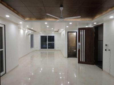 Gallery Cover Image of 3500 Sq.ft 4 BHK Independent Floor for buy in Sushant Lok I for 28000000