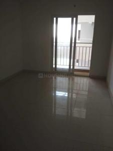 Gallery Cover Image of 2280 Sq.ft 3 BHK Apartment for buy in Osman Nagar for 9200000