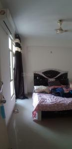 Gallery Cover Image of 1165 Sq.ft 2 BHK Apartment for rent in Gaursons Hi Tech 14th Avenue, Noida Extension for 15000
