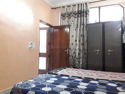 Bedroom Image of PG 4035909 Pitampura in Pitampura