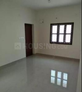 Gallery Cover Image of 1200 Sq.ft 2 BHK Independent House for rent in Osman Nagar for 10500