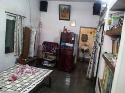 Gallery Cover Image of 900 Sq.ft 2 BHK Independent House for buy in Kumarpur for 2500000