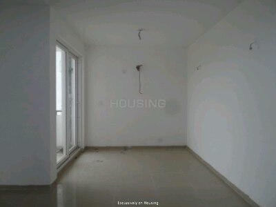 Gallery Cover Image of 1060 Sq.ft 2 BHK Apartment for buy in Nabha for 4100000