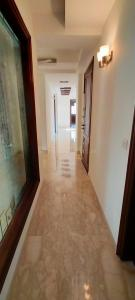 Gallery Cover Image of 4500 Sq.ft 4 BHK Independent Floor for buy in Safdarjung Development Area for 90000000
