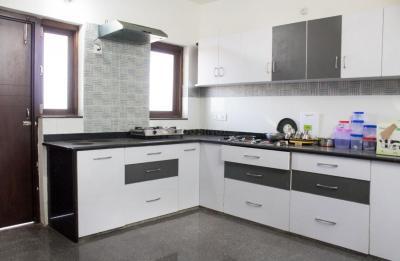 Kitchen Image of PG 4643607 Kothaguda in Kothaguda