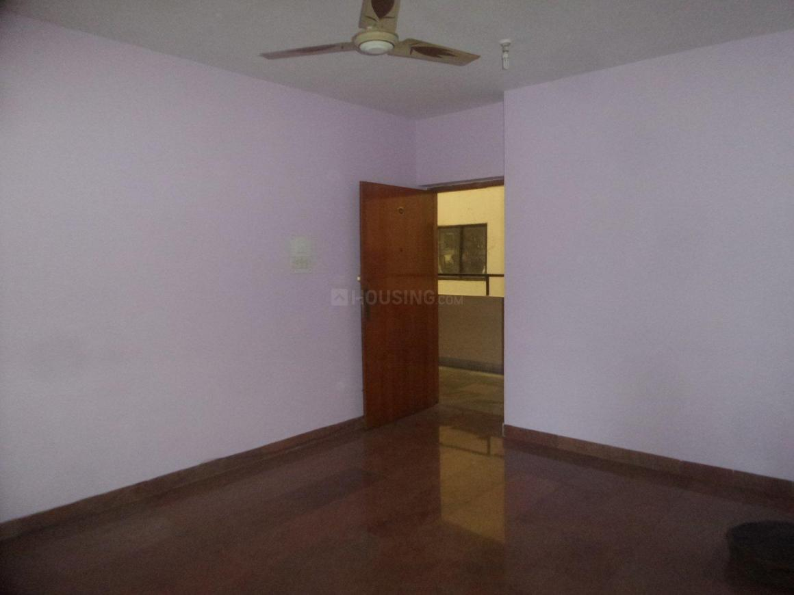 Living Room Image of 1600 Sq.ft 3 BHK Apartment for rent in Hombegowda Nagar for 32000