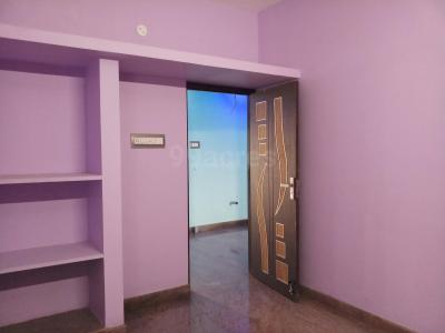 Gallery Cover Image of 750 Sq.ft 2 BHK Independent House for buy in Veppampattu for 2800000