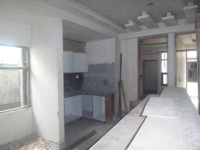 Gallery Cover Image of 900 Sq.ft 2 BHK Apartment for buy in Vaishali for 3600000