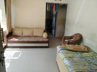 Gallery Cover Image of 885 Sq.ft 2 BHK Apartment for buy in United Park, Jogeshwari West for 12000000