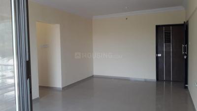 Gallery Cover Image of 1450 Sq.ft 3 BHK Apartment for rent in Ekta Ekta Greenville, Pathardi Phata for 12500