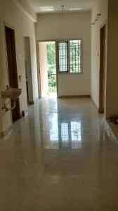 Gallery Cover Image of 800 Sq.ft 2 BHK Apartment for rent in Urapakkam for 6500