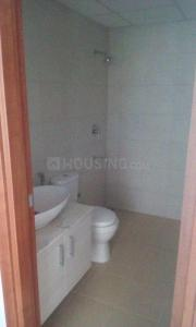 Gallery Cover Image of 1059 Sq.ft 2 BHK Apartment for rent in Kannur for 18000
