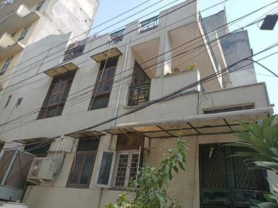 Gallery Cover Image of 4100 Sq.ft 5 BHK Independent House for buy in DLF Phase 3 for 37000000