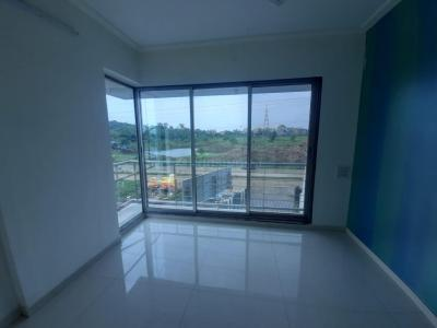 Gallery Cover Image of 956 Sq.ft 2 BHK Apartment for buy in Vasai East for 5600000