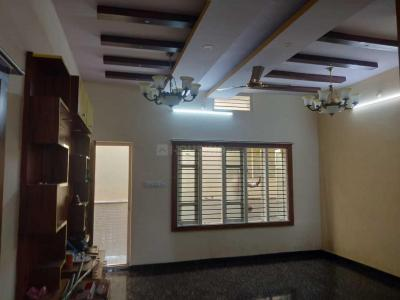 Gallery Cover Image of 1200 Sq.ft 2 BHK Independent House for buy in Belavadi for 7500000
