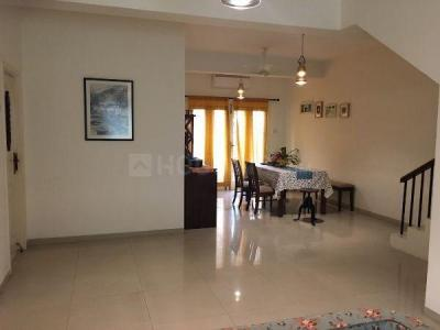 Gallery Cover Image of 1250 Sq.ft 2 BHK Apartment for rent in Vanagaram  for 38000