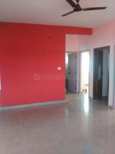Gallery Cover Image of 1000 Sq.ft 2 BHK Apartment for rent in Bommasandra for 8000