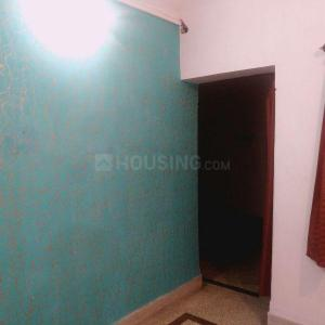 Gallery Cover Image of 809 Sq.ft 2 BHK Independent House for rent in Rajarhat for 5000