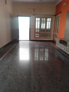 Gallery Cover Image of 1300 Sq.ft 2 BHK Independent House for rent in NRI Layout for 15000