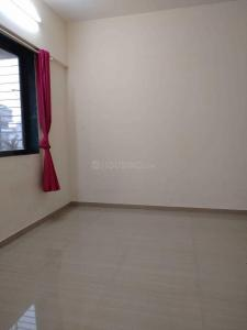 Gallery Cover Image of 450 Sq.ft 1 BHK Apartment for rent in Vile Parle East for 28000