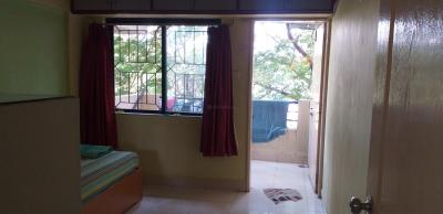 Gallery Cover Image of 1100 Sq.ft 2 BHK Apartment for buy in Rama Costa Rica, Wakad for 7600000