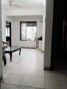 Gallery Cover Image of 900 Sq.ft 2 BHK Independent House for buy in Chanakyapuri Society, Vile Parle West for 22800000