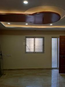 Gallery Cover Image of 1300 Sq.ft 2 BHK Apartment for buy in Royal Residency Apartments, Kurmaguda for 4600000
