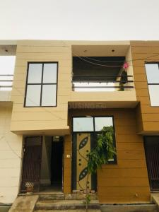 Gallery Cover Image of 385 Sq.ft 1 BHK Independent House for buy in Lal Kuan for 1268000