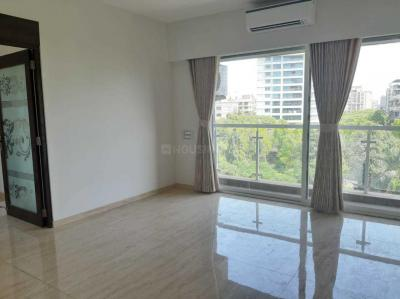 Gallery Cover Image of 1650 Sq.ft 3 BHK Apartment for rent in Chembur for 78000