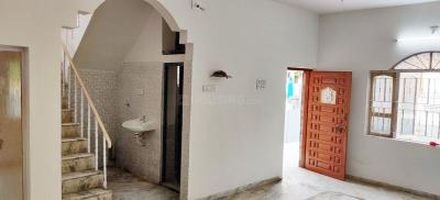 Gallery Cover Image of 5000 Sq.ft 4 BHK Independent House for rent in Ghodasar for 18000