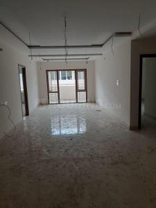 Gallery Cover Image of 1900 Sq.ft 3 BHK Apartment for buy in Hyderguda for 13300000