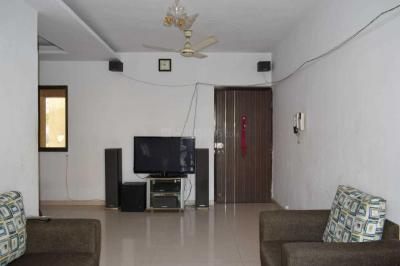 Gallery Cover Image of 1005 Sq.ft 2 BHK Apartment for buy in Mira Road East for 9100000