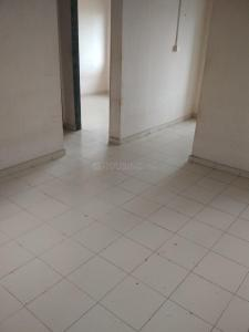 Gallery Cover Image of 650 Sq.ft 1 BHK Apartment for rent in Dwarkesh Apartment, Bodakdev for 8000