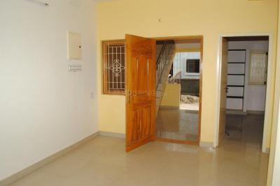 Gallery Cover Image of 1400 Sq.ft 3 BHK Villa for buy in Thiruverkkadu for 6400000