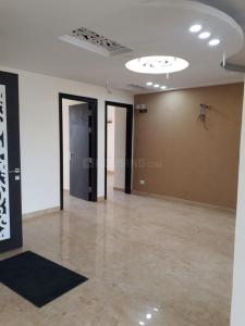 Gallery Cover Image of 1550 Sq.ft 2 BHK Apartment for rent in Sector 48 for 34000