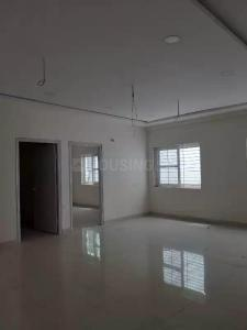 Gallery Cover Image of 1350 Sq.ft 3 BHK Apartment for buy in Hyderguda for 5100000