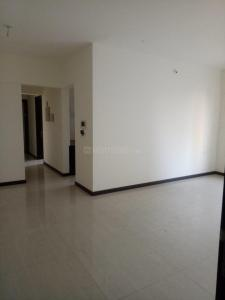 Gallery Cover Image of 1270 Sq.ft 2 BHK Apartment for rent in Tropical Lagoon Complex, Kasarvadavali, Thane West for 27000