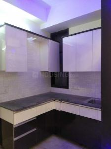 Gallery Cover Image of 930 Sq.ft 2 BHK Independent Floor for buy in Shakti Khand for 3320000