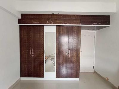 Gallery Cover Image of 1095 Sq.ft 2 BHK Apartment for rent in NVR Sunpearl Block B by NVR Developers, Kadugodi for 13000