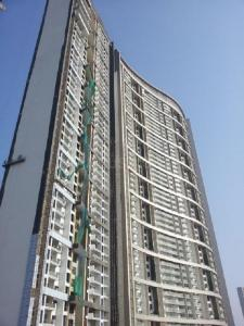 Gallery Cover Image of 2394 Sq.ft 3 BHK Apartment for rent in Lower Parel for 300000