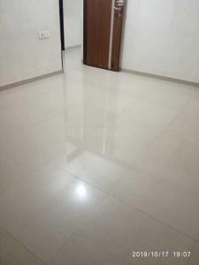 Gallery Cover Image of 850 Sq.ft 2 BHK Apartment for rent in Borivali West for 38000