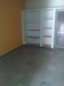 Gallery Cover Image of 1900 Sq.ft 2 BHK Independent House for rent in Champapet for 9500