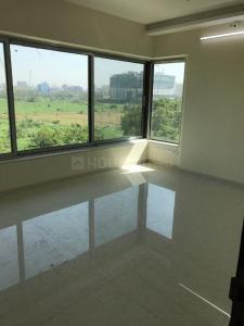 Gallery Cover Image of 1400 Sq.ft 3 BHK Apartment for buy in Chandak Ideal Chsl, Juhu for 58000000