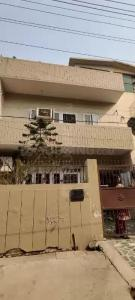 Gallery Cover Image of 2350 Sq.ft 3 BHK Independent House for buy in Shastri Nagar for 8000000