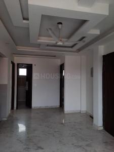 Gallery Cover Image of 900 Sq.ft 3 BHK Independent Floor for buy in Janakpuri for 9000000