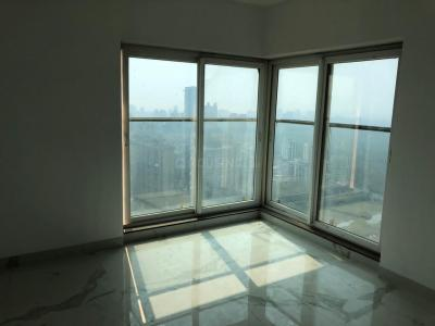 Gallery Cover Image of 1275 Sq.ft 2 BHK Apartment for rent in RNA NG Eclat, Andheri West for 75000