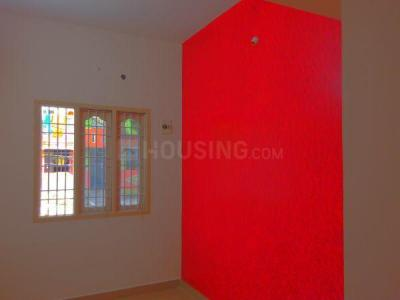 Gallery Cover Image of 678 Sq.ft 2 BHK Independent House for buy in Ayappakkam for 3100000