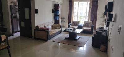 Gallery Cover Image of 1900 Sq.ft 4 BHK Apartment for buy in  Burlington, Hiranandani Estate for 34000000
