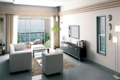 Gallery Cover Image of 1180 Sq.ft 1 BHK Apartment for buy in Kompally for 4720000