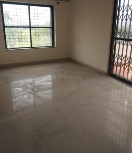 Gallery Cover Image of 1325 Sq.ft 3 BHK Apartment for rent in Kalas for 26500